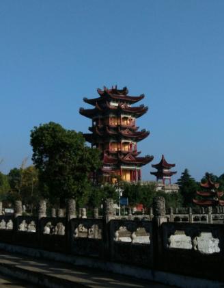 南海禅寺.png